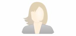 img_women-300x150
